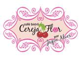 Cereja Flor