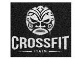 Crossfit Itaim