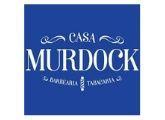 Casa Murdock